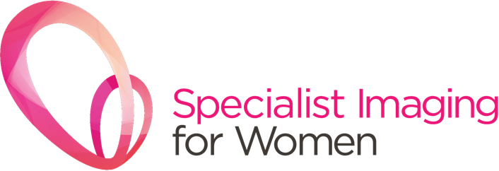 Specialist Imaging for Women